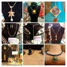 34 photos for leimana hawaiian artisan jewelry and gifts