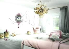 full size of luxury master bedroom furniture sets modern expensive glamorous most good looking uk