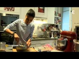 Comment Manger Bon Pour Pas Cher La Recette De Farida Youtube