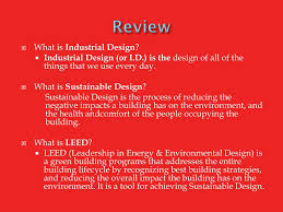 Best Industrial Design Programs Ppt Drafting I Powerpoint Presentation Free Download Id