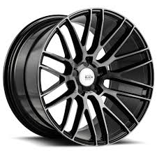 Savini Black Di Forza Bm13 Wheels Bm13 Rims On Sale