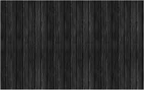 black wood. Black Wood Wallpaper HD B