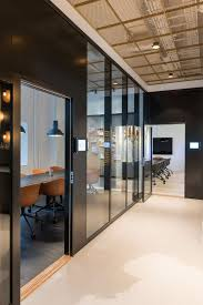 Modern Office Design Ideas Red Bull Office Design 20 More