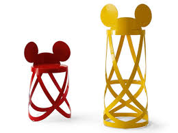 disney furniture for adults. Disney Kitchen Disney Furniture For Adults I