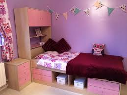 Bedroom Furniture Stoke On Trent Gumtree Bedroom Furniture Nyc Furnitures