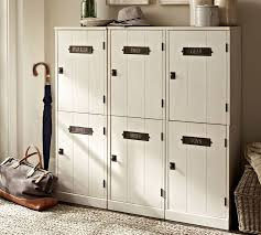 pottery barn entryway furniture. Pottery Barn Entryway Furniture O