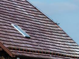 Dachfenster Rollo Der Perfekte Hitzeschutz Myhammer Magazin