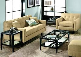 end tables for living rooms. end tables for living room photo ideas contemporary design rooms