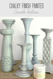 Small Picture 100 best Chalky Finish Paint Milk Paint images on Pinterest