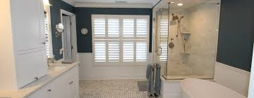 bathroom design nj. Exceptional Bathroom Design Nj With Kitchen Simple Kitchens And Baths In Remodeling O