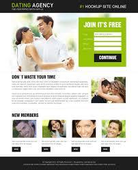 best dating sites 2013 uk