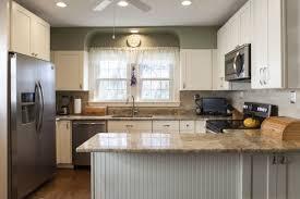 Kitchen Remodeling Alexandria Va Decor Painting Custom Inspiration