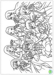 Small Picture mermaid melody coloring pages hanon mermaid melody sirena