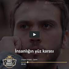 Ceylan Ertem - Zalım Zalım � on Vimeo