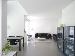 Schnelle verfügbarkeit, kompetente beratung, sichere bestellung. Betonboden Spachtelboden Bodenbelage In Hamburg Betonboden Und Spachtelboden Als Designerboden