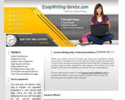 writing essays bbc essay writing service bbc five steps to quality essay writing