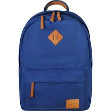 Купить <b>рюкзак</b> Woodsurf в интернет-магазине   Snik.co