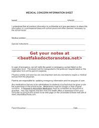 Fake Pregnancy Doctors Note Pregnancy Note From Doctor Sample Maternity Leave Letter