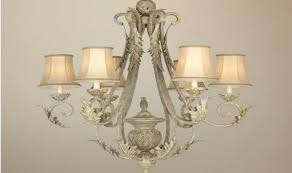 long chandelier chain cord cover designs