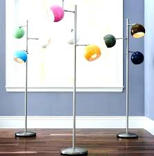 colorful floor lamps colored floor lamp extraordinary colorful floor lamps extraordinary colorful floor lamps amazing modern colorful floor lamps