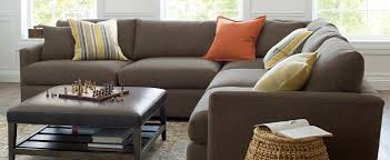Image Linen Colored Mesmerizing Kid And Pet Friendly Couches Couch And Sofa Set Laoisenterprise Mesmerizing Kid And Pet Friendly Couches Couch And Sofa Set Kid