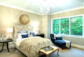 Taupe Bedroom Ideas Awesome Decoration