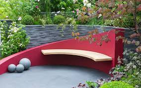 Expand Your Garden With Colour And Shapes Telegraph