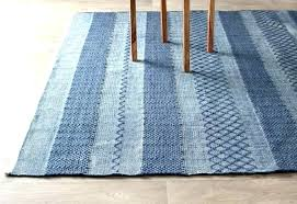 bay indoor outdoor rugs fab habitat estate hand woven blue area rug pertaining to hampton 8x10 bay outdoor rugs