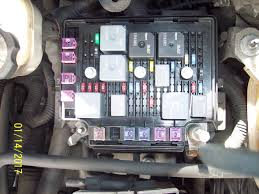 where in the fuse box is the fuel pump fuse saturn forum fuel where in the fuse box is the fuel pump fuse saturn
