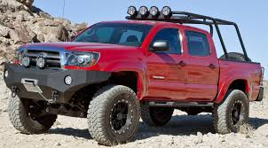 bodyarmor4x4.com | Off road vehicle accessories | Bumpers & Roof ...