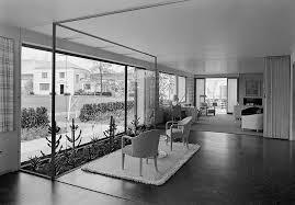 1930S Interior Design Cool Design Ideas