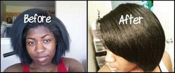 Permanent Hair Color For African American
