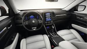 2018 renault suv. unique renault universal white in 2018 renault suv