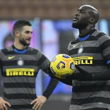Head to head statistics and prediction, goals, past matches, actual form for serie a you are on page where you can compare teams spezia vs ac milan before start the match. Inter Milan Vs Spezia How To Watch Predicted Line Ups Match Thread Serpents Of Madonnina