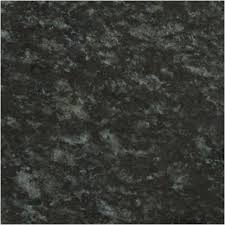 marble table top texture. Great For Any Application From The Convenience Store Deli To Ultra Fine Dining Marble Table Top Texture