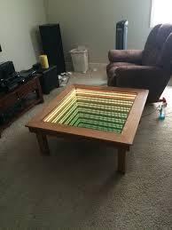 infinity-mirror-table-woodshop12