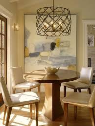 breakfast nook light fixtures supreme kitchen lighting arminbachmann intended for remodel 19