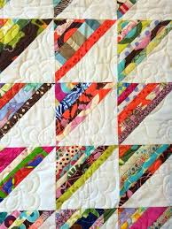 Jelly Roll Quilt Bing Images A Strip Quilt Patternsjelly Strip ... & ... Strip Quilt Pattern Books Strip Pieced Quilts Easy Designs String Pieced  Half Square Triangles Another Great ... Adamdwight.com