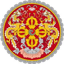 「ブータン 国」の画像検索結果