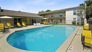 Best 25 Apartments In Baton Rouge Ideas On Pinterest  Baton 1 Bedroom Apts In Baton Rouge La