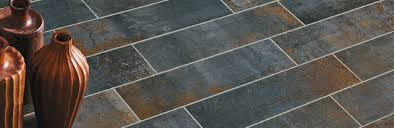 benefits of large format tile and how