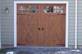 crawford garage doorsGarage Doors  52 Rare Crawford Garage Doors Image Inspirations