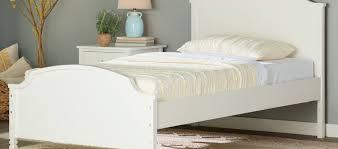 modern teenage bedroom furniture. Baby + Kids Furniture Modern Teenage Bedroom Furniture