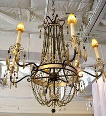 gorgeous chandelier found at sunny chair north scottsdale az pendant lampslamp lightchandeliersceiling light fixtureschandelierhanging
