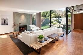 Exceptional 5 Sana With Mid Century Modern Living Room Ideas Idea
