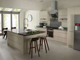 Kitchen Furniture Nyc View Furniture Nyc 2017 Design Decorating Top With Furniture Nyc