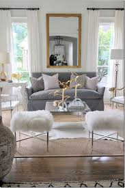 Best 25 Gold Living Rooms Ideas On Pinterest  Black And Gold Gold And Silver Home Decor