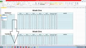 diet excel sheet weightlifting excel spreadsheet lovely bo pack rp diet templates