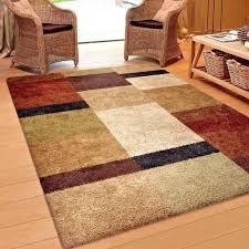 rugs area rugs carpet rugs 8x10 area rug modern rugs large rugs panel new