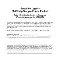 Lease Termination Letters 28 Printable Termination Letter Template Forms Fillable Samples In